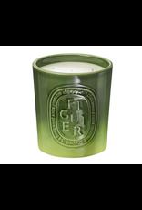 DIPTYQUE Figuier Ceramic Pot Outdoor Candle