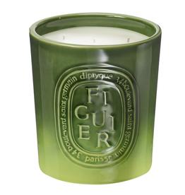 DIPTYQUE Figuier Ceramic Outdoor Candle 1500g