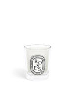 DIPTYQUE Roses Candle 2.4 oz