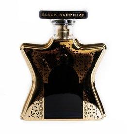 BOND NO. 9 Bond Dubai Black Sapphire 100ml