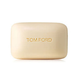 TOM FORD Jasmin Rouge Bar Soap