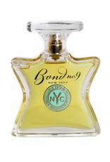 BOND NO. 9 Eau De New York 50ml