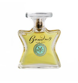 BOND NO. 9 Eau De New York 50 ml