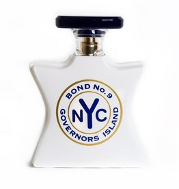 BOND NO. 9 Governors Island 100ml