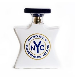 BOND NO. 9 Governors Island 100 ml