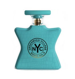 BOND NO. 9 Greenwich Village 100ml