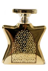 BOND NO. 9 Bond Dubai Gold 100ml