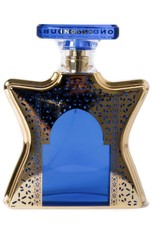 BOND NO. 9 Bond Dubai Indigo 100ml