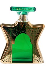 BOND NO. 9  Bond Dubai Emerald 100ml