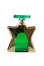 BOND NO. 9 Bond Dubai Emerald