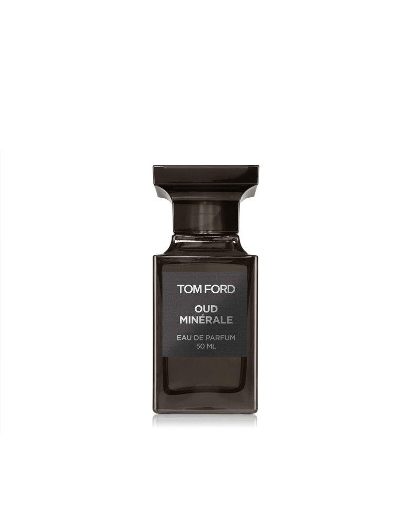 TOM FORD Oud Minerale 50 ml
