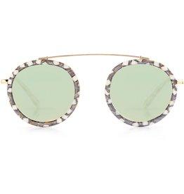 KREWE Conti - Stella 24K Mirror
