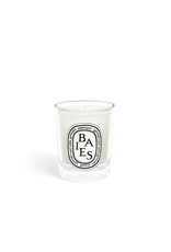 DIPTYQUE Baies Candle 6.5 oz
