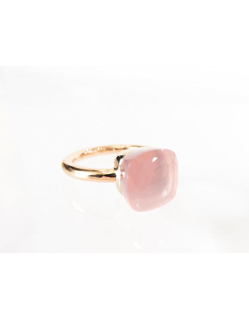 houseki-h | Rakuten Global Market: Pomellato nude Rose