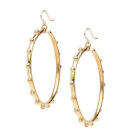 ASHLEY PITTMAN Teli Earring