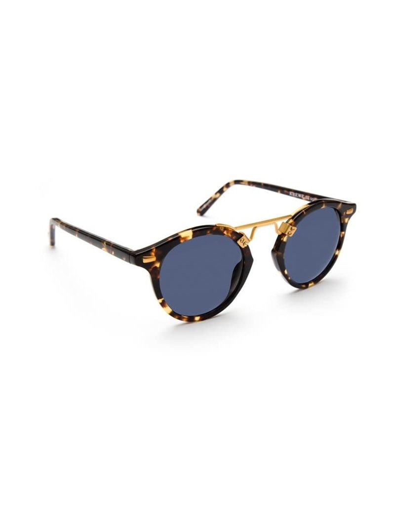 KREWE St. Louis - Bengal Polarized 24K
