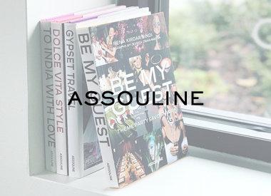 ASSOULINE