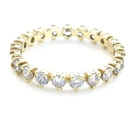 ILA Geren Diamond Ring