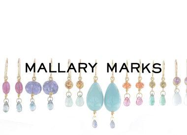 MALLARY MARKS