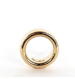 POMELLATO Iconica Ring Medium