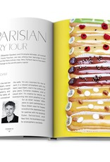 ASSOULINE Farfetch Curates Food