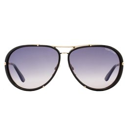 TOM FORD Cyrille - Black
