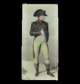JOHN DERIAN Napoleon