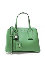 MARC JACOBS The Editor 29 - Green