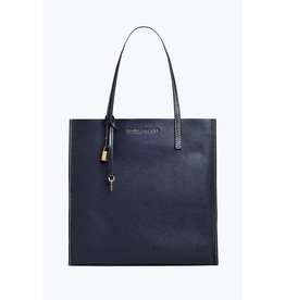 MARC JACOBS The Grind - Blue Sea