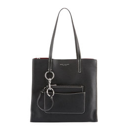 MARC JACOBS The Bold Grind - Black