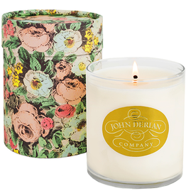 JOHN DERIAN The John Derian Candle
