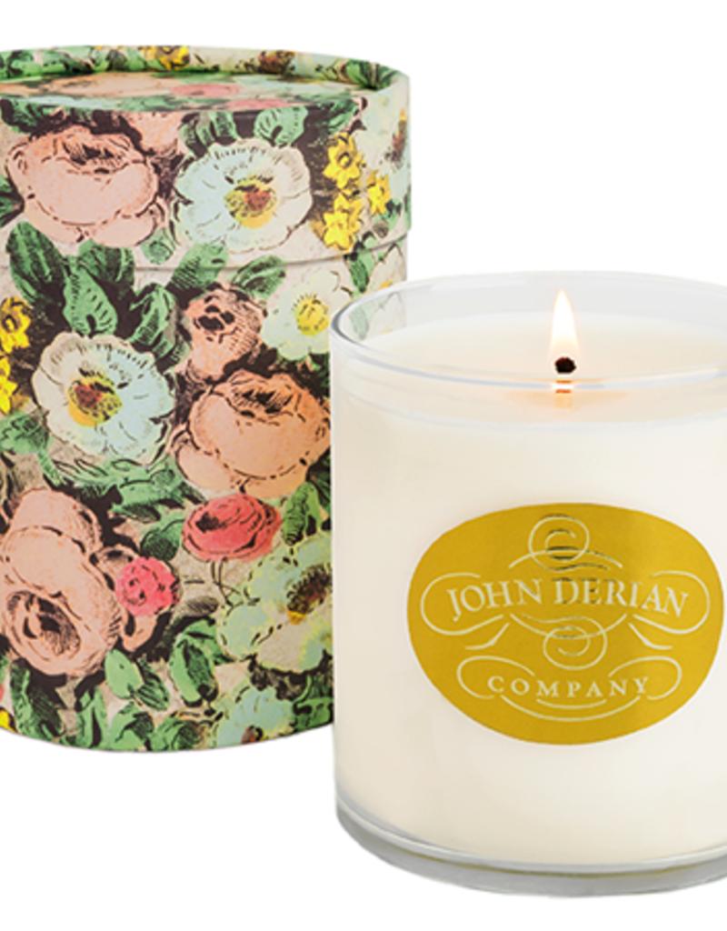 JOHN DERIAN John Derian The Scent Candle