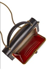 ANYA HINDMARCH Small Postbox Bag