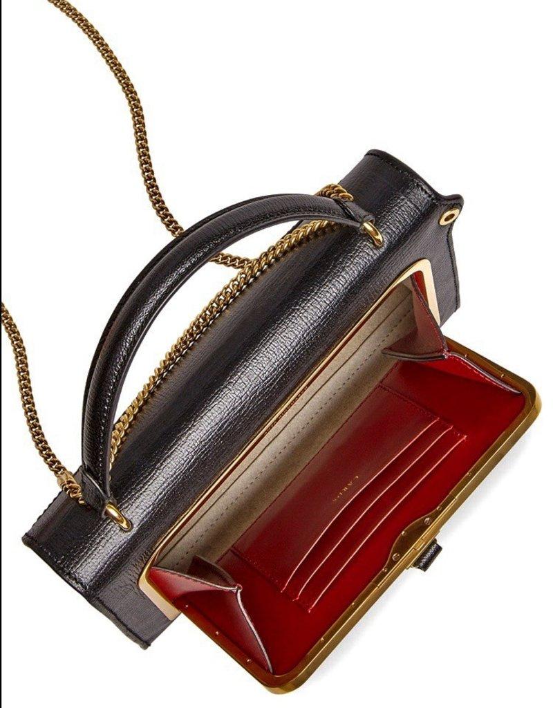 ANYA HINDMARCH Small Postbox Bag -