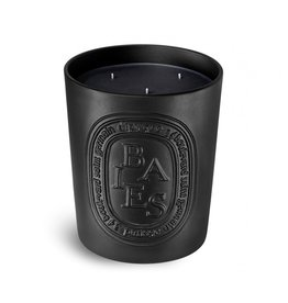 DIPTYQUE Baies Candle 600 g