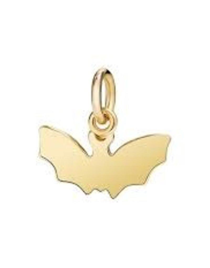 DODO Small Bat Charm