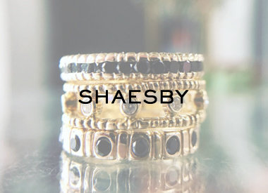 SHAESBY