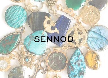 SENNOD