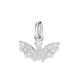 DODO Diamond Bat Charm