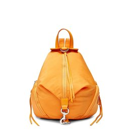 REBECCA MINKOFF Julian Nylon Backpack - Monarch