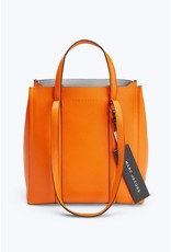 """MARC JACOBS The Tag Tote 27"""""""