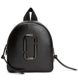 MARC JACOBS Pack Shot DTM - Black