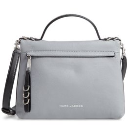 MARC JACOBS Two Fold - Rock Grey