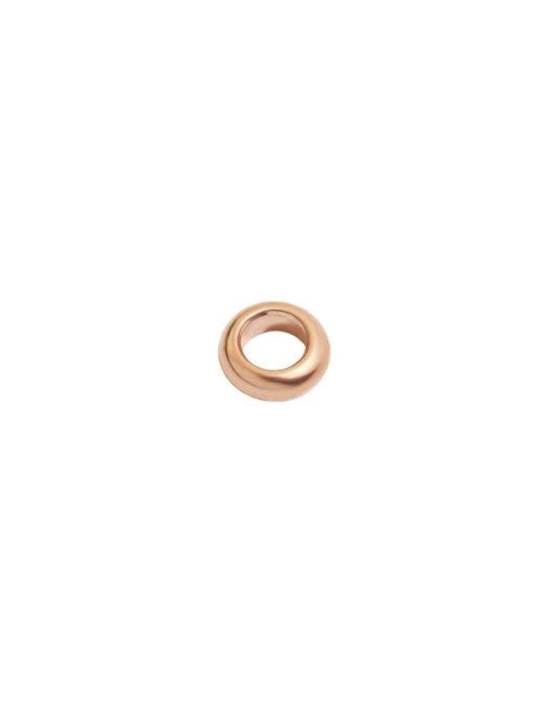 DODO Rose Gold Ringlet