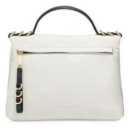 MARC JACOBS Two Fold - Coconut