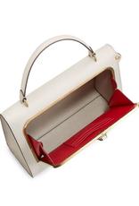 ANYA HINDMARCH Postbox Bag -