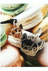 DODO French Bulldog Charm