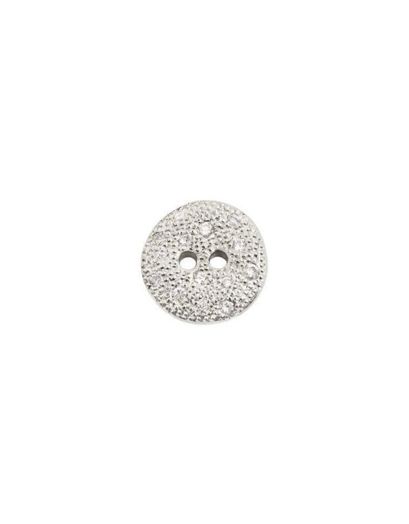 DODO Diamond Button