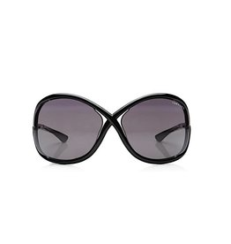 TOM FORD Whitney - Black