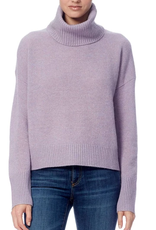 360 SWEATER Raelynn Wisteria Sweater